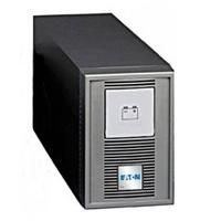 Eaton EX EXB 1000/1500 Batterie de l'onduleur - Noir