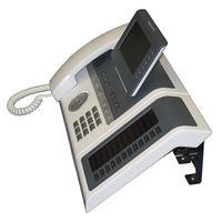 Unify OpenStage Stand OS10 Telefoon onderdelen & rekken - Aluminium