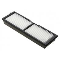 Epson ELPAF21 Accessoire de projecteur - Noir