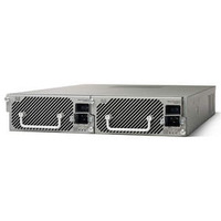 Cisco ASA 5585-X Edition Firewall