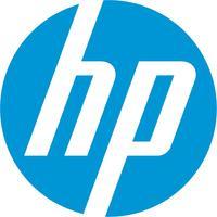 HP 615n Serveur d'impression - Remis à Neuf VU