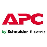 APC Assembly Service per Rack Installatieservice
