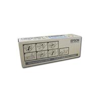 Epson Collecteur encre usagée (35 000 p) Kits d'imprimante et scanner - Noir