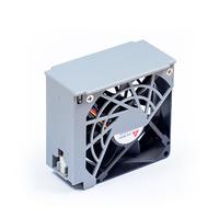 Synology FAN 80*80*25_4 Hardware koeling accessoire - Grijs