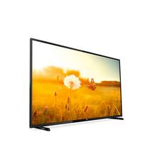 """Philips EasySuite 32HFL3014/12, 32"""", 1366x768, D-LED, DVB-T/T2/C, HDMI, VGA, CI+, USB 2.0, 732x455x166 mm Led-tv ....."""