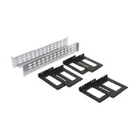 """APC Smart-UPS SRT 19"""" Rail Kit for Smart-UPS SRT 5/6/8/10kVA - Gris"""