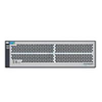 Hewlett Packard Enterprise 58x0AF 650W AC Power Supply Composant de commutation - Argent