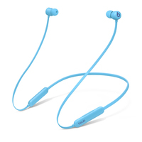 Apple Flex Headset - Blauw
