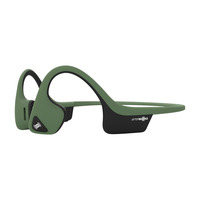 Aftershokz Trekz Air Headset - Groen