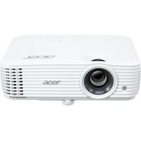 Acer H6815BD Beamer - Wit