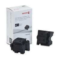 Xerox Encre solid Noir ColorQube 8700 / 8900 - 108R00998 Bâton d'encre