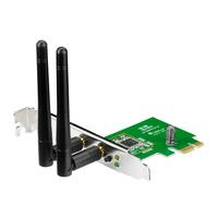 ASUS PCE-N15 Netwerkkaart