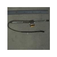 Samsung CBF HARNESS-LCD/CAMERA Kabel