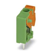 Phoenix Contact Bloc de jonction C.I. - FFKDS/V1-5,08 Borniers électriques
