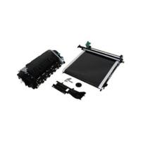 Lexmark 40X2255 Kit four C54x X54x Kits d'imprimante et scanner - Noir