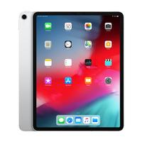 Apple iPad Pro 12.9 po Wi-Fi + Cellular 1To Argent Tablette