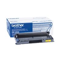 Brother DR-2005 Drum Unit Printerdrum - Grijs