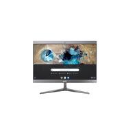 Acer Chromebase CA24I2 Pc tout-en-un - Argent
