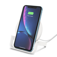 Belkin BOOST↑CHARGE Chargeur - Blanc