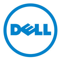 DELL iDRAC 8 Enterprise Digital Licence de logiciel