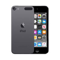 Apple iPod 128Go Lecteur MP3 - Gris