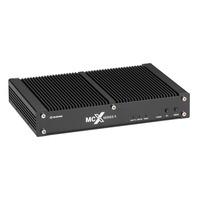 Black Box MCX S9C Rallonges AV - Noir