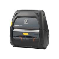 Zebra ZQ520 POS/mobiele printer - Zwart