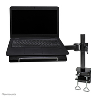 "Neomounts by Newstar NOTEBOOK-D100 support de bureau pour portables jusqu'à 22"" Support ....."