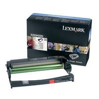 Lexmark Trousse de pour X203, X204 Photoconducteur