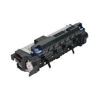 2-Power ALT1574A Reserveonderdelen voor drukmachines