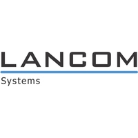 Lancom Systems 61594 Email software