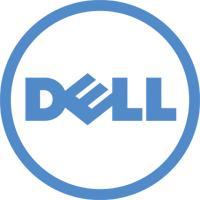 DELL Networking Ruckus Virtual Software Logiciel
