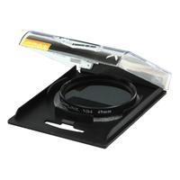 CamLink Neutral density filter, 49mm Filtre de caméra - Noir