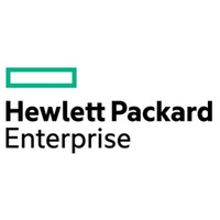 Hewlett Packard Enterprise HP StorageWorks 1/8 G2 Tape Autoloader Rack Kit Collection de bande