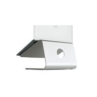 Rain Design mStand Laptop steun - Zilver
