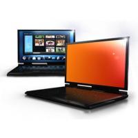 3M GPF12.5W9 Schermfilter Filtres anti-reflets pour écran et filtres de confidentialité