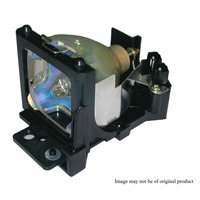 Golamps Lamp for Epson V13H010L57 Projectielamp