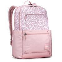 Case Logic CCAM-3116 White Floral/Zephyr Pink Sac à dos