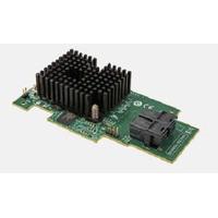Intel Integrated RAID Module RMS3JC080 RAID-controller
