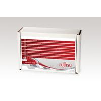 Fujitsu 3670-400K Pièces de rechange pour équipement d'impression