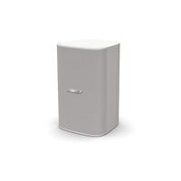 Bose DesignMax DM8S Luidspreker - Wit
