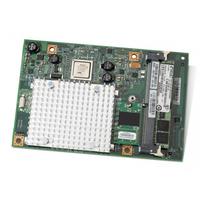 Cisco ISM-SRE-300-K9= Services-ready engine (SRE) modules