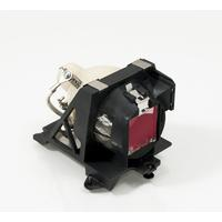 Barco 300W UHP projector lamp Projectielamp