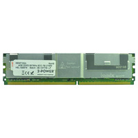 2-Power MEM7102A Mémoire RAM - Vert