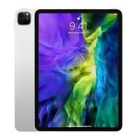 "Apple iPad Pro (2020) WiFi + Cellular 256Go 11"" Argent Tablette"