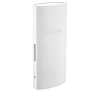 D-Link DWL 6700AP Wifi access point
