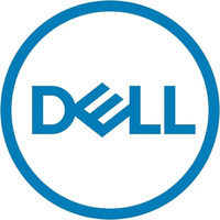 DELL 330-BBLT Slot expander