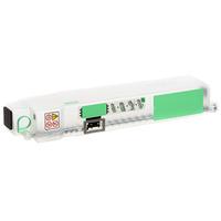 Ricoh SP C352 Pièces de rechange pour équipement d'impression - Vert,Blanc