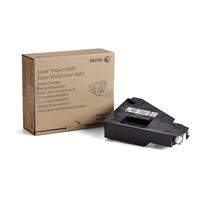 Xerox VersaLink C40X/Phaser 6600/WorkCentre 6605 Afvalcartridge Toner verzamelaars