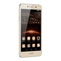 Huawei Y5 II Smartphone - Goud 8GB